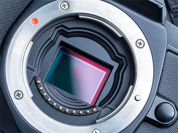 Sony a7S II vs Panasonic GH5 vs Canon 5D Mark IV