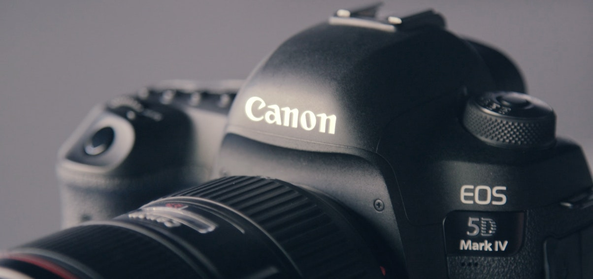 How to Shoot Time Lapse Videos on the Canon 5D Mark IV